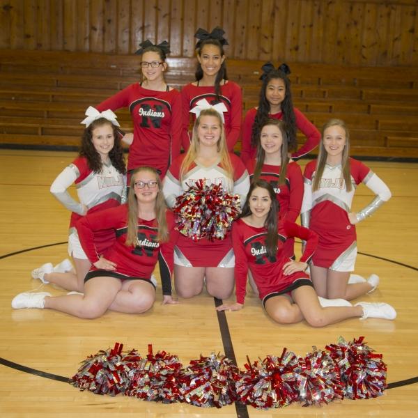 High-School-Cheerleading-Picture-17-18