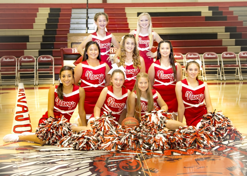 Junior-High-Cheerleading-Picture-17-18