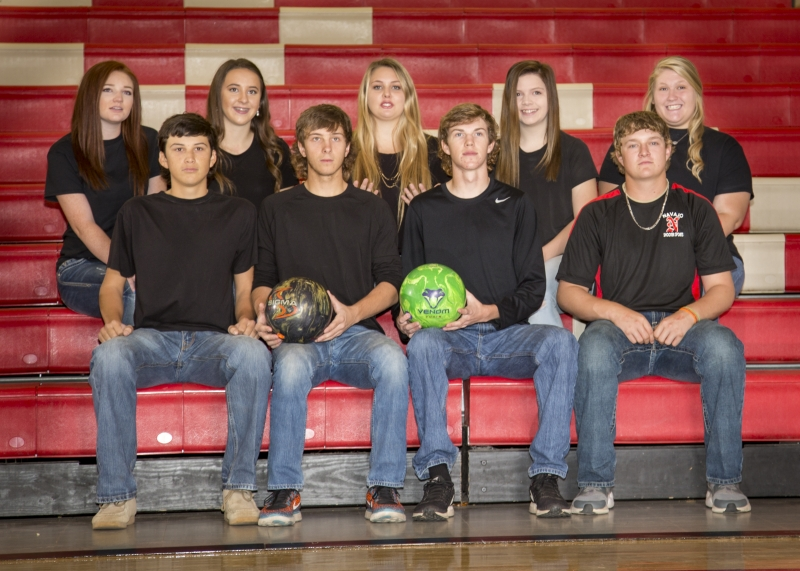 Bowling-Team-Picture-17-18