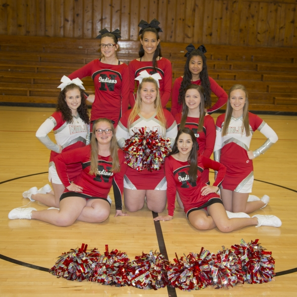 High-School-Cheerleading-Picture-17-18