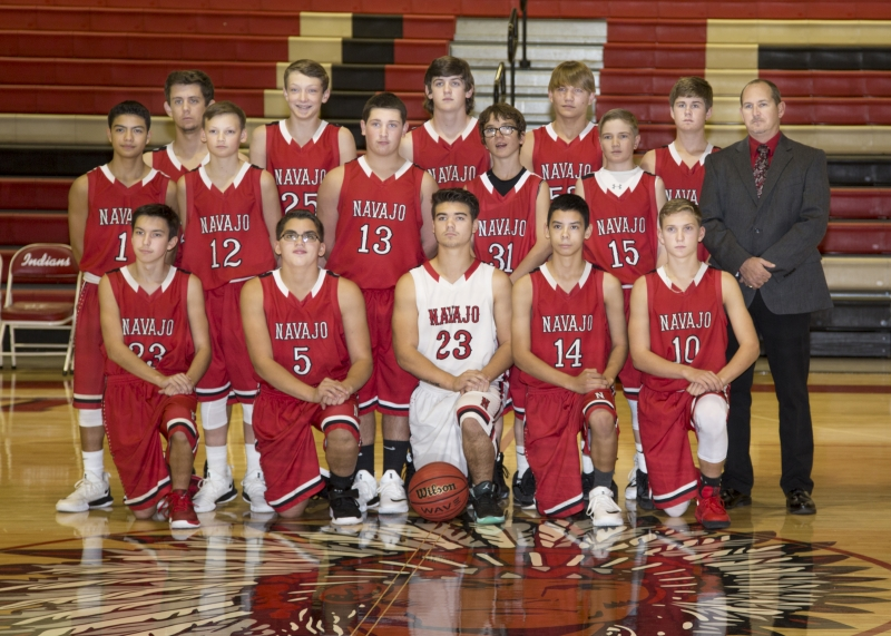 JV-Boys-Basketball-Picture-17-18