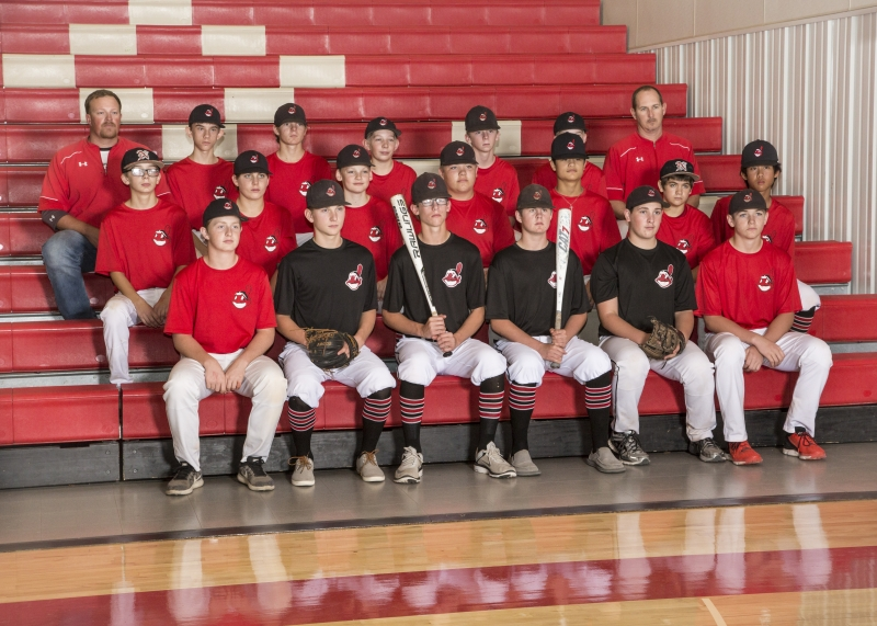 Junior-High-Boys-Baseball-Picture-17-18