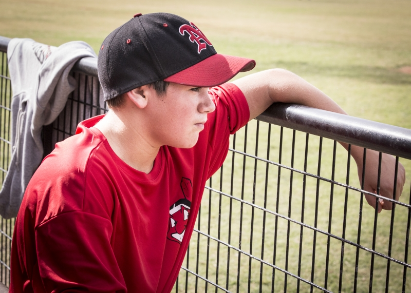 Junior-High-Boys-Baseball-Portrait-Fall-17