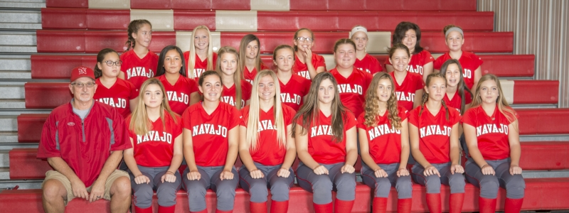 Junior-High-Girls-Softball-Picture-17-18