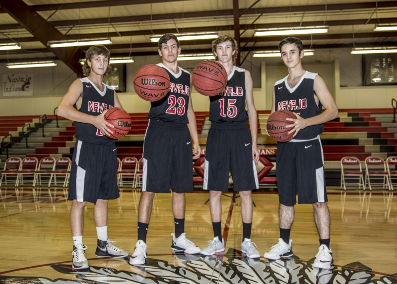 Senior-Boys-Basketball-Picture-17-18