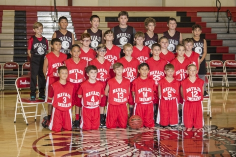 Elementary-Boys-Basketball-Picture-17-18