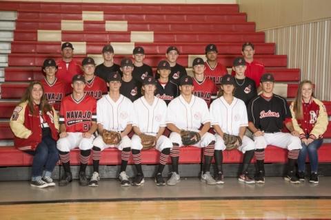 High-School-Boys-Baseball-Picture-17-18
