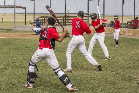 Junior-High-Baseball-Batting-Prep-Fall-17