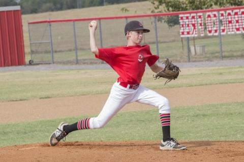 Junior-High-Boys-Baseball-Carson-Pitching-Fall-17