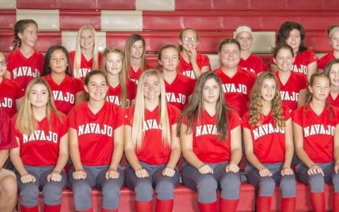 Junior-High-Girls-Softball-Picture-17-18