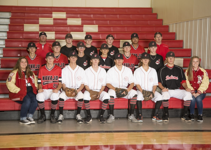 High-School-Boys-Baseball-Picture-17-18