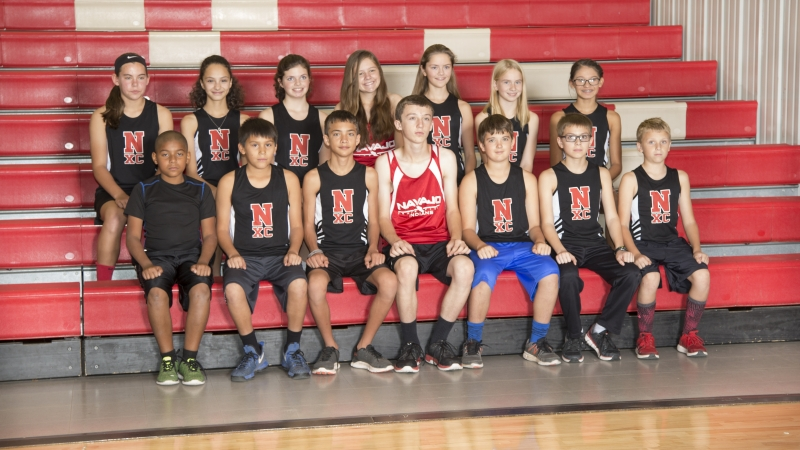 Junior-High-Cross-Country-Picture-17-18