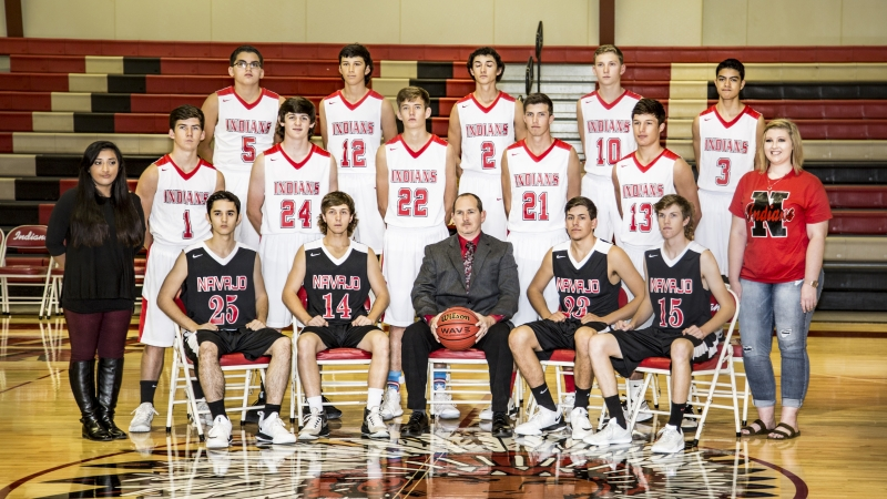 High-School-Boys-Basketball-Picture-17-18
