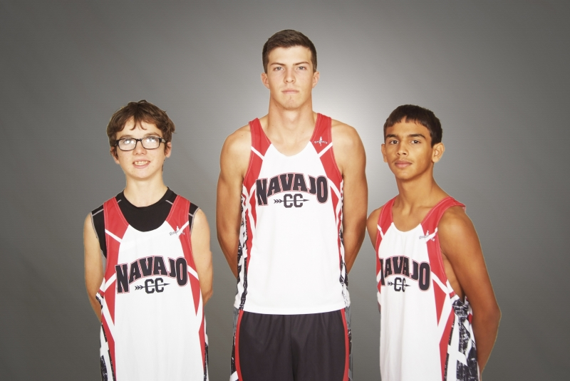 High-School-Boys-Cross-Country-Track-Picture-17-18