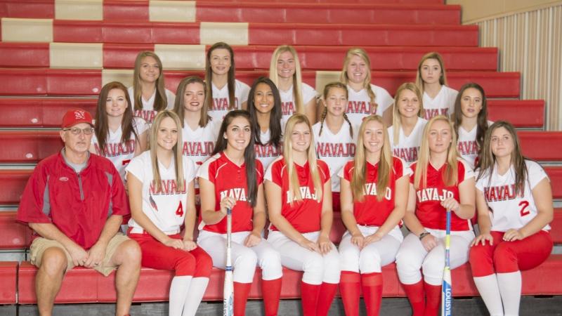 High-School-Girls-Softball-Picture-17-18