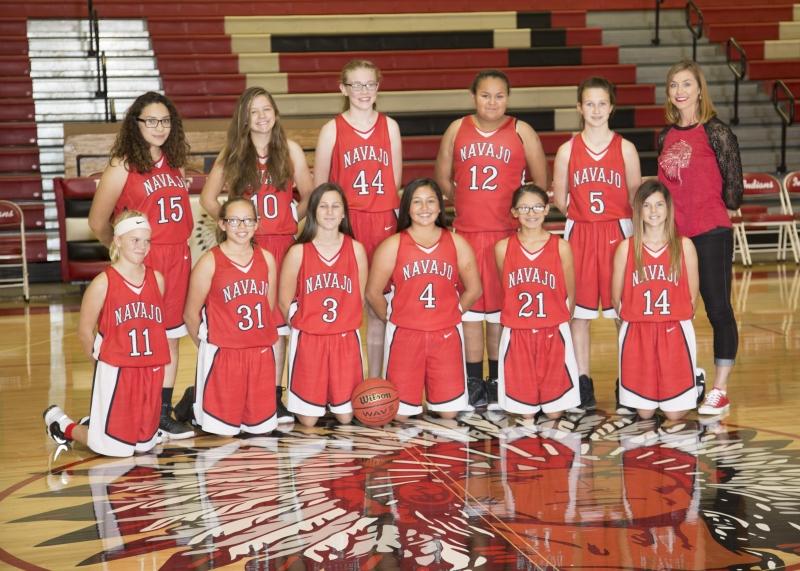 Junior-High-Girls-Basketball-Picture-17-18