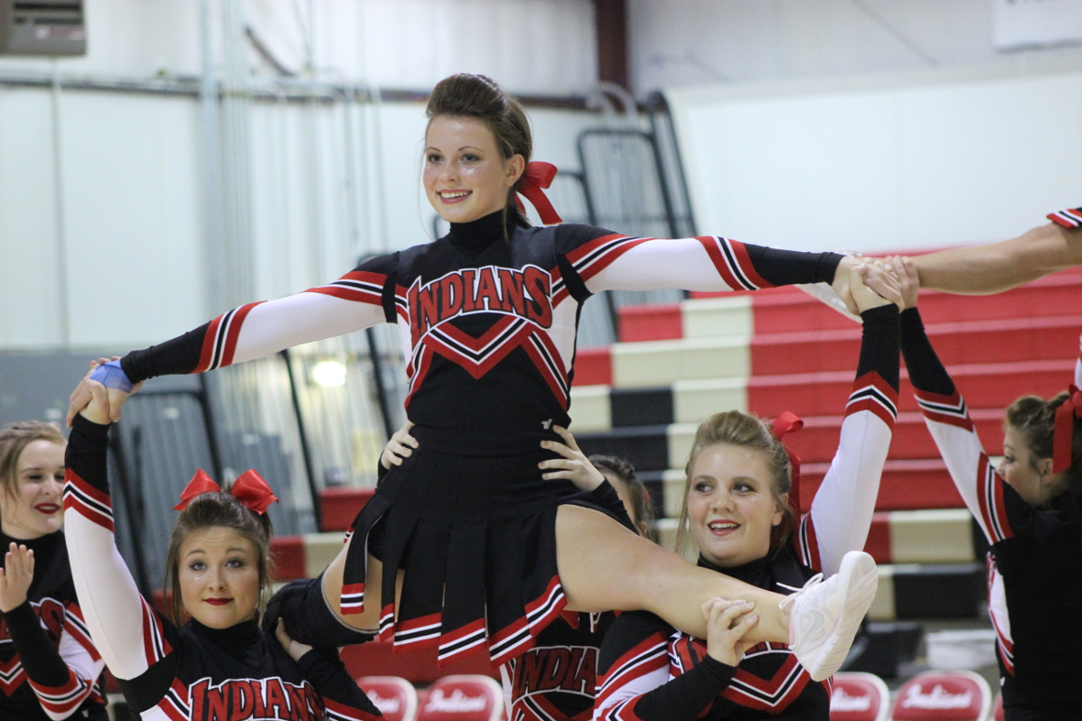 pic10-HS-Cheerleaders-during-an-assembly